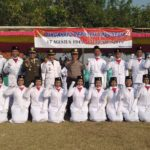 74 Tahun Indonesia Merdeka