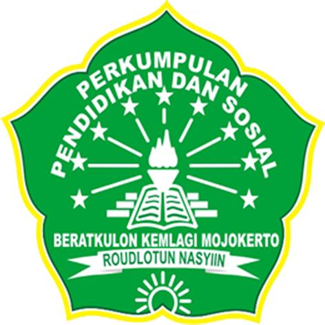 SMK Ronas